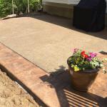concrete-patio2