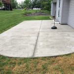 concrete-patio3