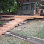 deck_stairs1