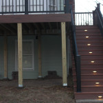 deck_stairs3