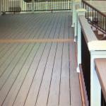 decks26