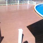 decks32