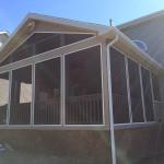 enclosed-deck