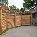 fences3